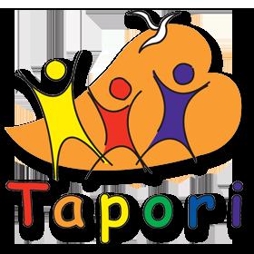 Tapori (AR)